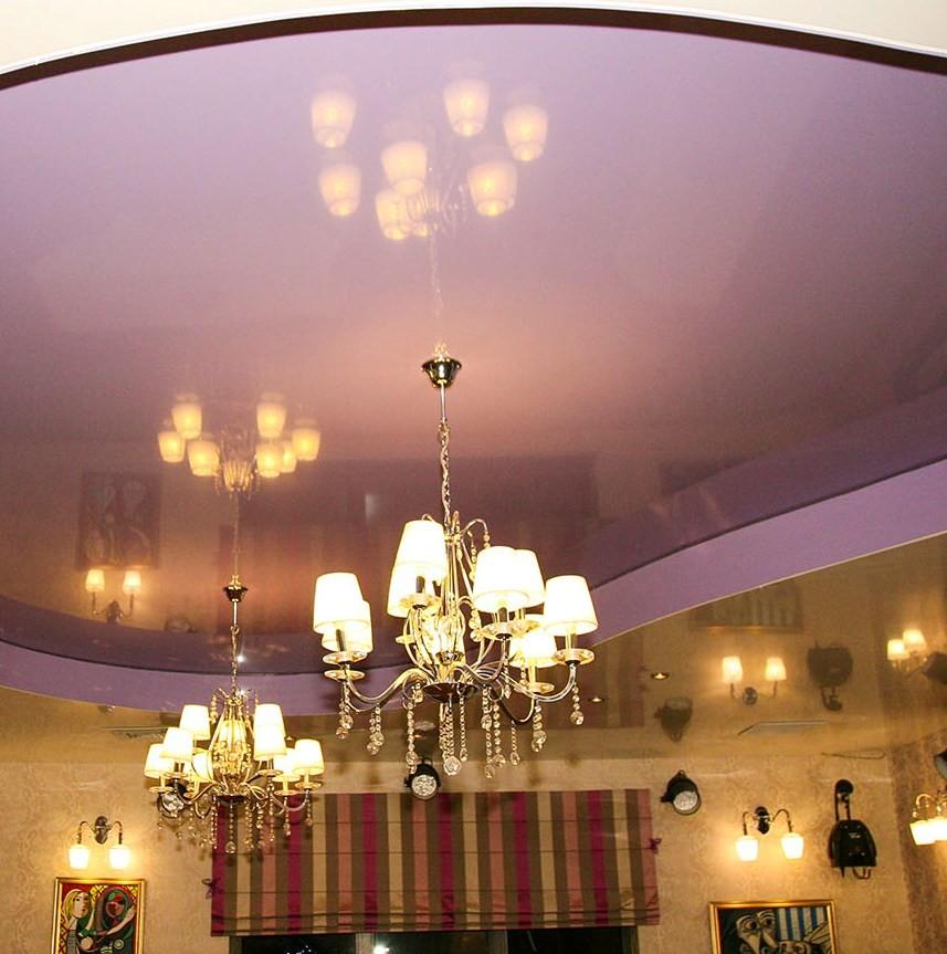 portofoliu corpuri de iluminat lustre aplice. Black Bedroom Furniture Sets. Home Design Ideas