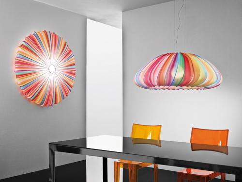 Cool Wall Light Ideas : Corpuri de iluminat interior - Corpuri de iluminat, lustre, aplice