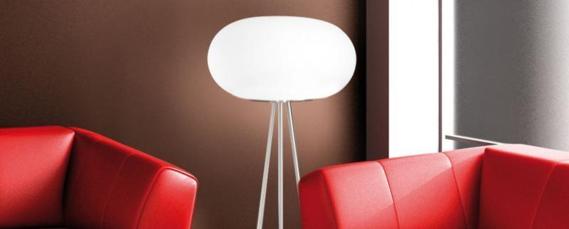 Einfach Lampi Leuchten Sammlung Von Wohndesign Ideen