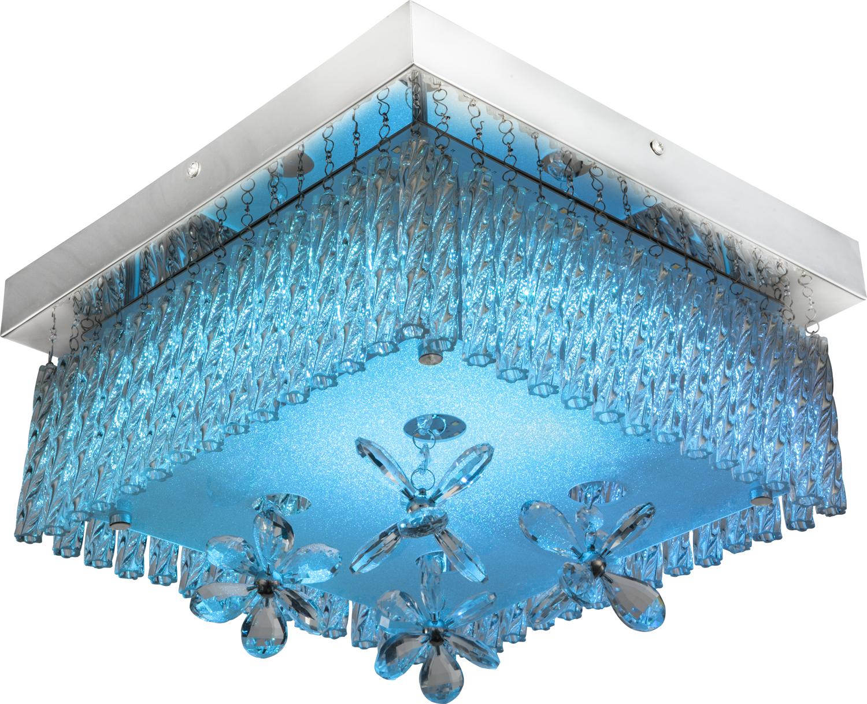 Plafoniere Esterno Su Palustre : Plafoniere esterno su palustre fantastiche immagini biopiscine