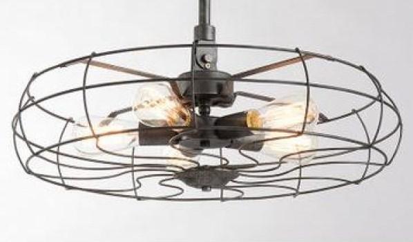 Pendul industria style cu ventilator, diametru 46cm, Fan 772470 HL, Rezultate cautare, Corpuri de iluminat, lustre, aplice, veioze, lampadare, plafoniere. Mobilier si decoratiuni, oglinzi, scaune, fotolii. Oferte speciale iluminat interior si exterior. Livram in toata tara.  a