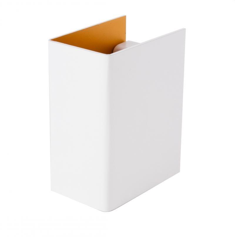 Aplica de perete Luster 1447-WG Zuma Line, PROMOTII, Corpuri de iluminat, lustre, aplice, veioze, lampadare, plafoniere. Mobilier si decoratiuni, oglinzi, scaune, fotolii. Oferte speciale iluminat interior si exterior. Livram in toata tara.  a