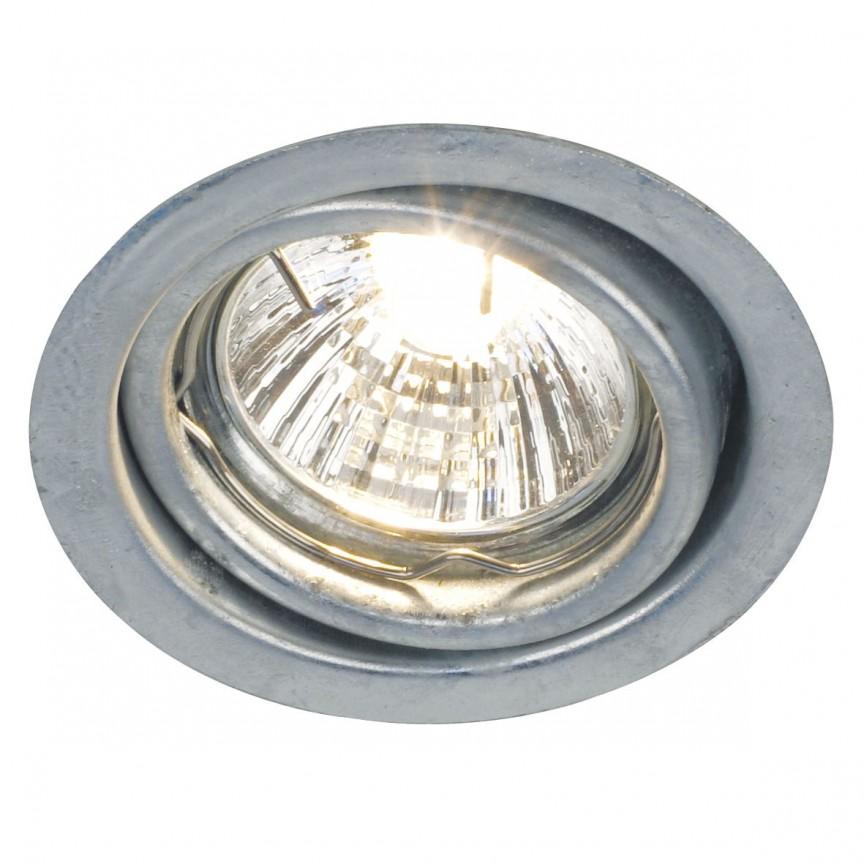 Spot incastrabil pt. interior sau exterior Tip 20299931NL, Spoturi incastrate, aplicate - tavan / perete, Corpuri de iluminat, lustre, aplice a