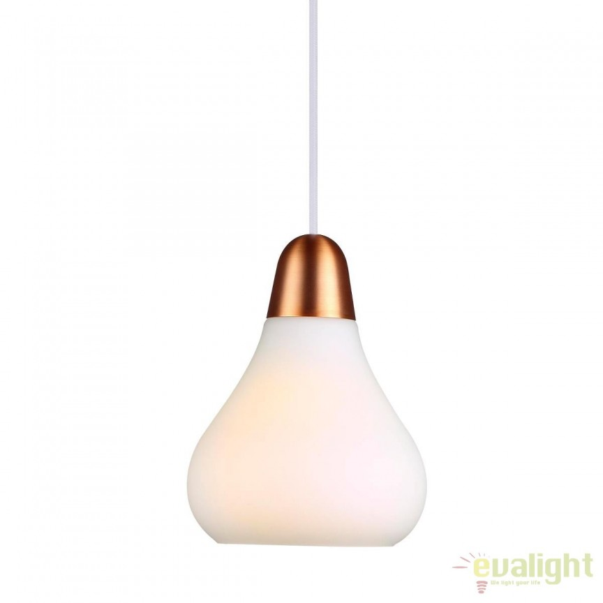 Pendul design minimalist Bloom 16 78163030 DFTP,  a