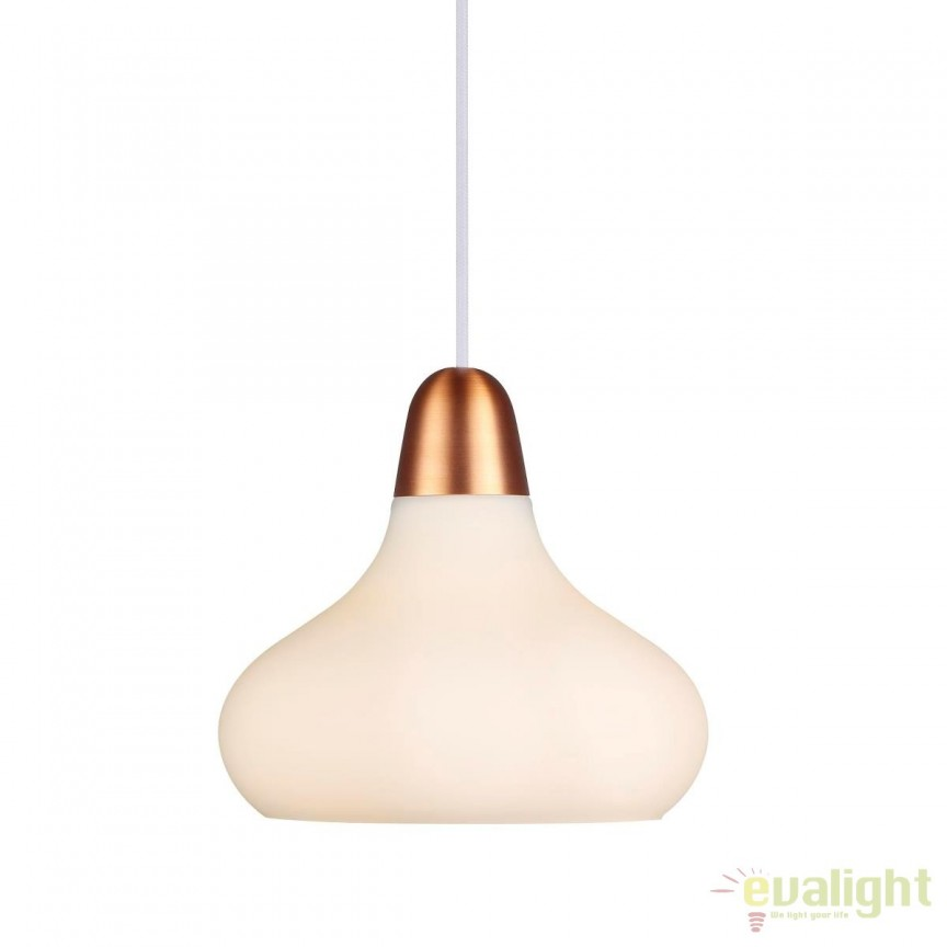 Pendul design minimalist Bloom 21 78173030 DFTP,  a
