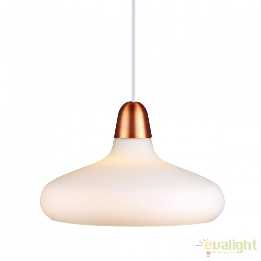 Pendul design minimalist Bloom 29 78183030 DFTP,  a
