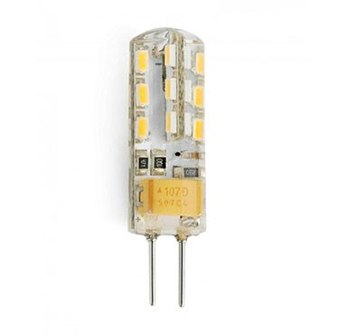 Bec G4 LED 1,5W 2900K-3200K 110Lm 17442 Faro Barcelona, Becuri halogene, Corpuri de iluminat, lustre, aplice, veioze, lampadare, plafoniere. Mobilier si decoratiuni, oglinzi, scaune, fotolii. Oferte speciale iluminat interior si exterior. Livram in toata tara.  a
