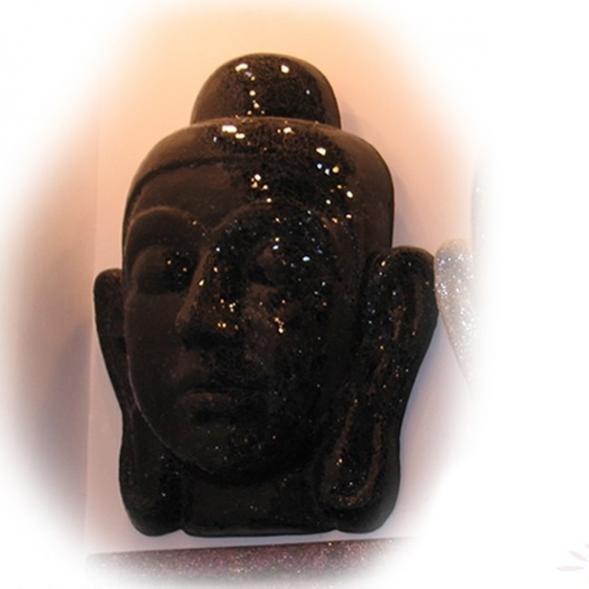 Statueta, Figurina decorativa moderna de fibra de sticla, BUDA 847039, Statuete, Figurine decorative, Corpuri de iluminat, lustre, aplice, veioze, lampadare, plafoniere. Mobilier si decoratiuni, oglinzi, scaune, fotolii. Oferte speciale iluminat interior si exterior. Livram in toata tara.  a