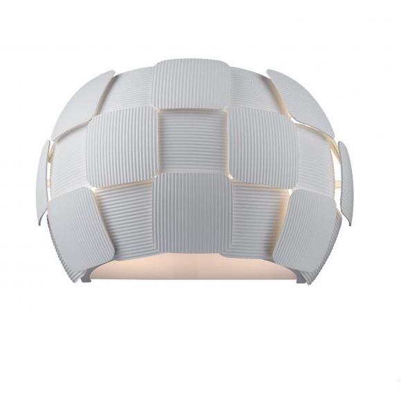 Aplica de perete moderna, SOLE W0317-02K, Aplice de perete moderne, Corpuri de iluminat, lustre, aplice a