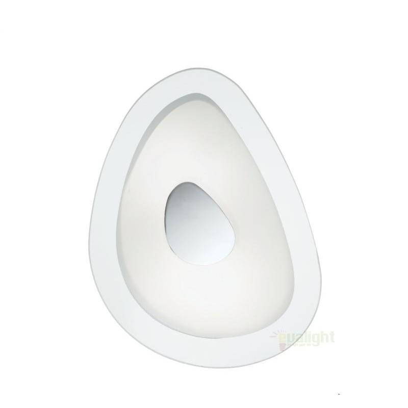 Aplica de perete GEKO PL2 D30 010861, Aplice de perete moderne, Corpuri de iluminat, lustre, aplice a