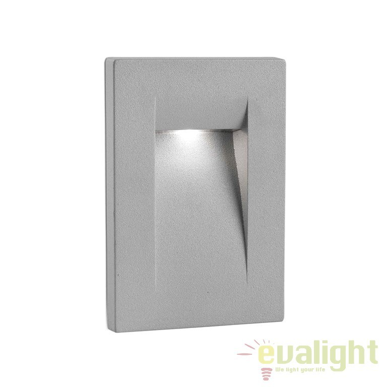 Corp de iluminat exterior incastrabil LED IP65 HORUS-2 70155 Faro Barcelona, Iluminat exterior incastrabil , Corpuri de iluminat, lustre, aplice a