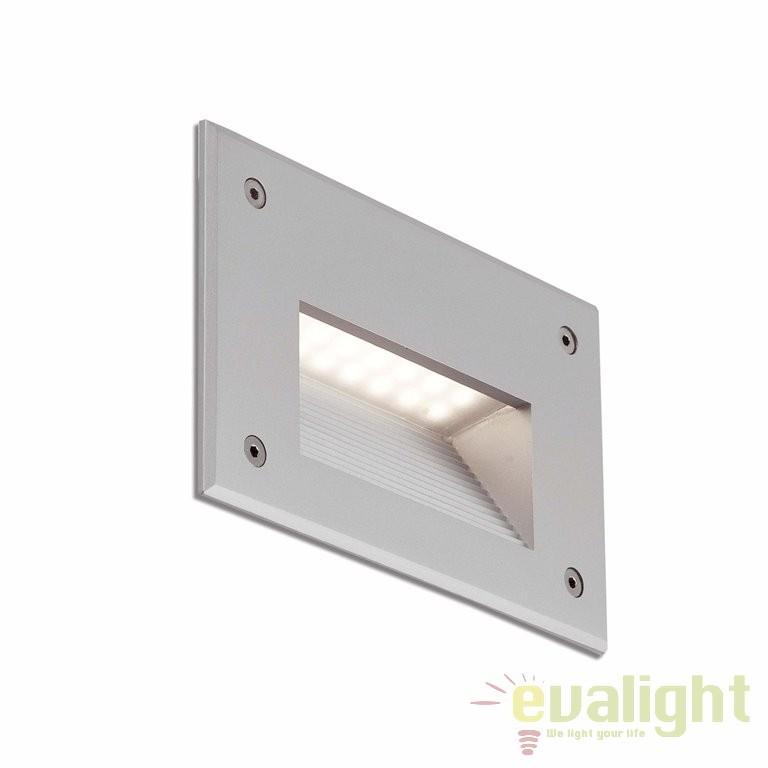 Corp de iluminat exterior incastrabil LED IP65 STORE 70451 Faro Barcelona , Iluminat exterior incastrabil , Corpuri de iluminat, lustre, aplice a