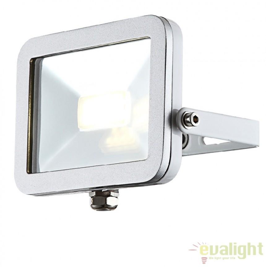 Proiector de exterior cu iluminat LED, protectie IP65, Projecteur I I 34225 GL, Proiectoare de iluminat exterior , Corpuri de iluminat, lustre, aplice a