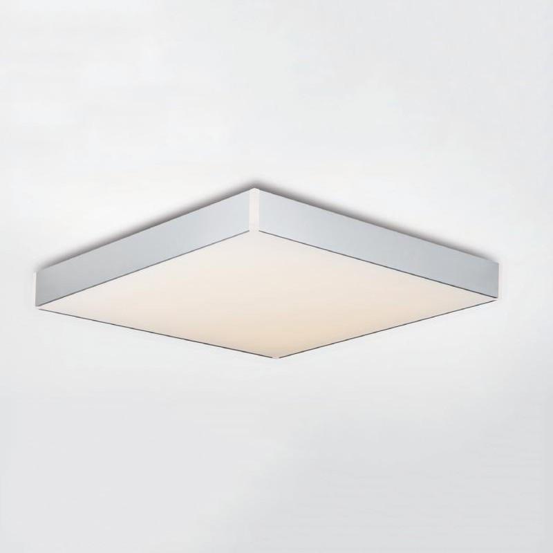 Plafonier cu neon dim.90x90cm, Biggy C0003 MX, Neoane, Corpuri de iluminat, lustre, aplice, veioze, lampadare, plafoniere. Mobilier si decoratiuni, oglinzi, scaune, fotolii. Oferte speciale iluminat interior si exterior. Livram in toata tara.  a