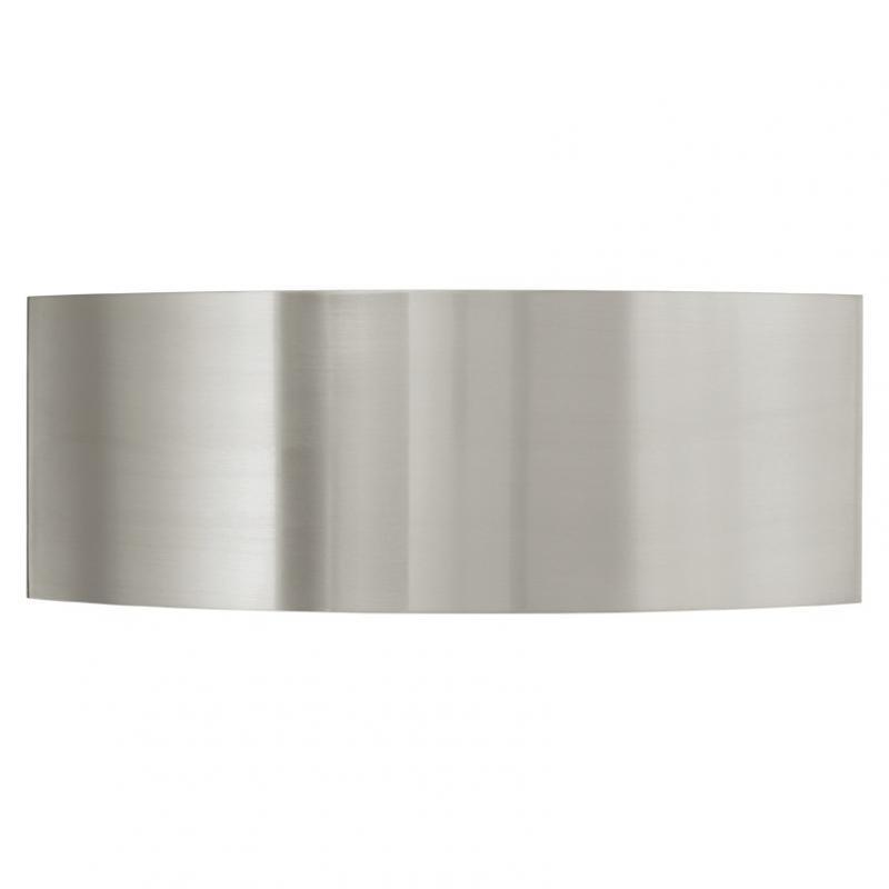 Aplica de perete moderna, LED Bia 93389 EL, Aplice de perete LED, Corpuri de iluminat, lustre, aplice, veioze, lampadare, plafoniere. Mobilier si decoratiuni, oglinzi, scaune, fotolii. Oferte speciale iluminat interior si exterior. Livram in toata tara.  a