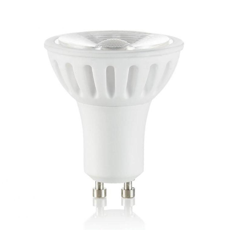 Bec LED GU10 5W CERAMICA 051413, PROMOTII,  a