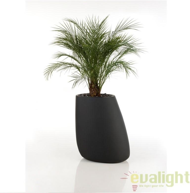 Ghiveci plante flori design decorativ modern pentru Plante decorative