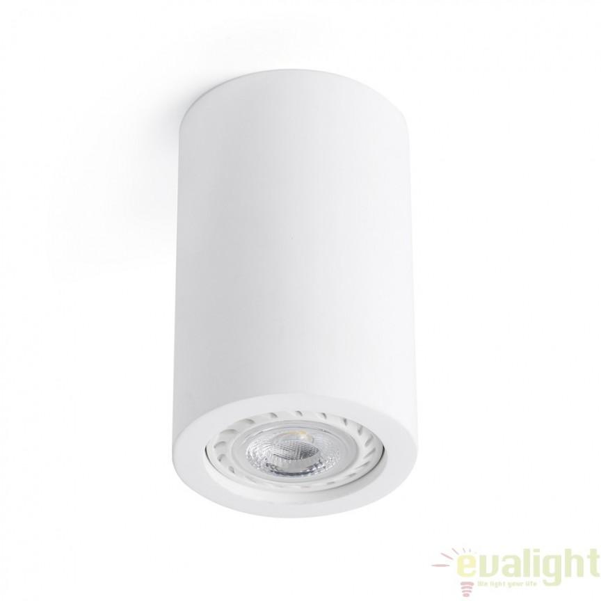 PLAFONIERA LED design modern SVEN rotunda 63268 , ILUMINAT INTERIOR LED , ⭐ modele moderne de lustre LED cu telecomanda potrivite pentru living, bucatarie, birou, dormitor, baie, camera copii (bebe si tineret), casa scarii, hol. ✅Design de lux premium actual Top 2020! ❤️Promotii lampi LED❗ ➽ www.evalight.ro. Alege oferte la sisteme si corpuri de iluminat cu LED dimabile (becuri cu leduri si module LED integrate cu lumina calda, naturala sau rece), ieftine si de lux. Cumpara la comanda sau din stoc, oferte si reduceri speciale cu vanzare rapida din magazine la cele mai bune preturi. Te aşteptăm sa admiri calitatea superioara a produselor noastre live în showroom-urile noastre din Bucuresti si Timisoara❗ a