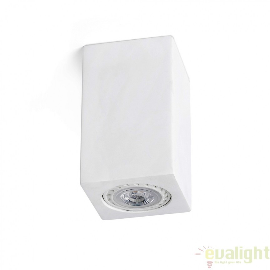 PLAFONIERA LED design modern SVEN patrata 63269 , Promotii si Reduceri⭐ Oferte ✅Corpuri de iluminat ✅Lustre ✅Mobila ✅Decoratiuni de interior si exterior.⭕Pret redus online➜Lichidari de stoc❗ Magazin ➽ www.evalight.ro. a