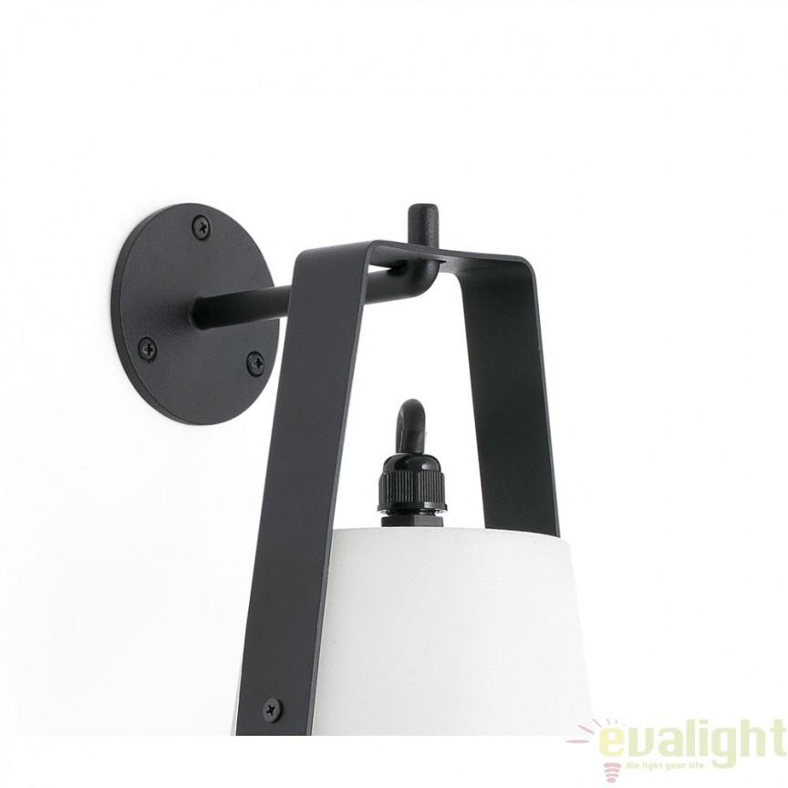 Accesoriu lampa portabila CAT 71556 , Magazin,  a