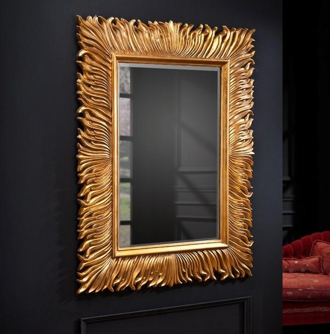 Oglinda deosebita Fenix 873219, Corpuri de iluminat, lustre, aplice