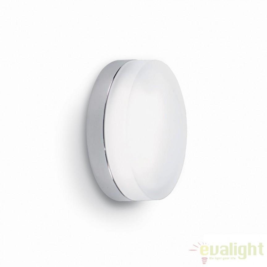 Aplica de perete TOFFEE LED PL1 D23 104485, PROMOTII,  a