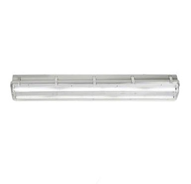 Aplica neon 1x28W, L-121cm, IP65 Industry 27616101NL, Neoane, Corpuri de iluminat, lustre, aplice a