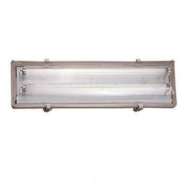Aplica neon 2x18W, L-65,8cm, IP65, Works 27326101NL, Neoane, Corpuri de iluminat, lustre, aplice, veioze, lampadare, plafoniere. Mobilier si decoratiuni, oglinzi, scaune, fotolii. Oferte speciale iluminat interior si exterior. Livram in toata tara.  a