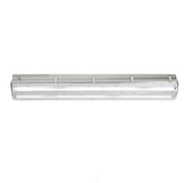 Aplica neon 2x35W, L-151cm, IP65 Industry 27646101NL, Neoane, Corpuri de iluminat, lustre, aplice a