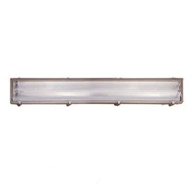 Aplica neon 2x36W, L-127cm, IP65, Works 27336101NL, Neoane, Corpuri de iluminat, lustre, aplice, veioze, lampadare, plafoniere. Mobilier si decoratiuni, oglinzi, scaune, fotolii. Oferte speciale iluminat interior si exterior. Livram in toata tara.  a