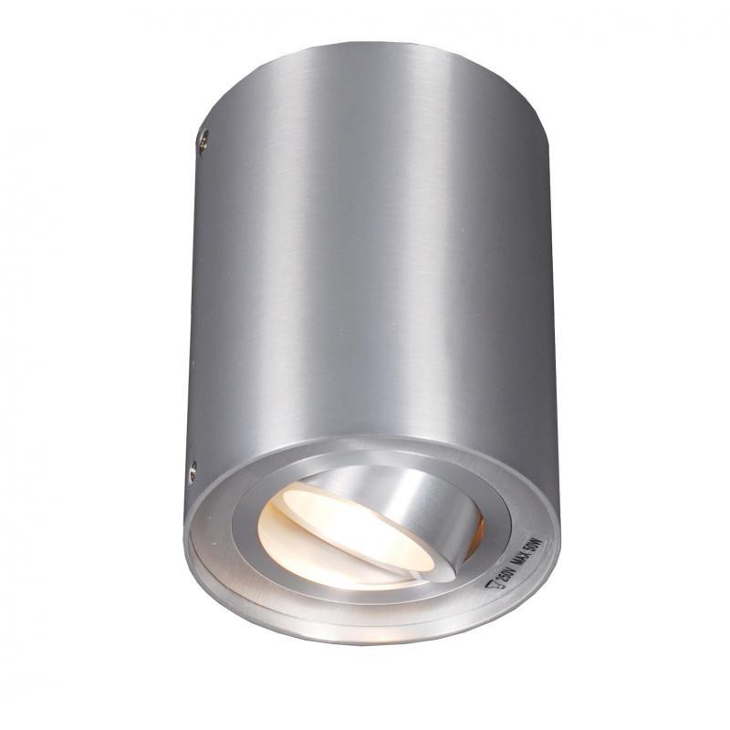 Spot modern aplicat Rondoo 44805 Zuma Line , Spoturi incastrate, aplicate - tavan / perete, Corpuri de iluminat, lustre, aplice a