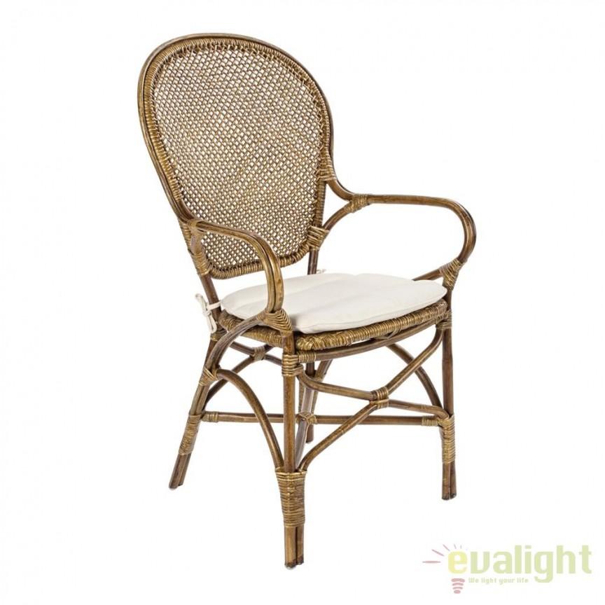 Set de 2 scaune design natural EDELINA HONEY IN & Out 0671439 BZ, Mobilier terasa si gradina modern pentru decor exterior⭐ mobila ultra-moderna de relaxare✅ design de lux actual premium, trend 2021❗ Set-uri de mobila din ratan, lemn, poliratan, plastic, rachita, metal, fier forjat, modele vintage, rustic.❤️Promotii mobilier terasa si gradina❗ Intra si vezi modele unicat ✚ poze ✚ pret ➽ www.evalight.ro. ➽ sursa ta de inspiratie online❗ Colectii de mobilier rezistent si confortabil pentru amenajari interioare si exterioare cu design original: mese, banci, baldachine, balansoare, canapele, scaune, fotolii, masute de cafea, bar inalte, pt amenajari balcon, terase restaurant, bar, terasa, hotel, mobila showroom, intra ➽vezi oferte si reduceri cu vanzare rapida din stoc, ieftine si de calitate deosebita la cel mai bun pret. intra ➽vezi oferte si reduceri cu vanzare rapida din stoc, ieftine si de calitate deosebita la cel mai bun pret.   a
