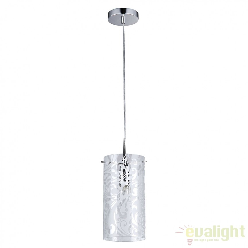 Pendul design modern Fresh MYP009-PL-01-N, PROMOTII, Corpuri de iluminat, lustre, aplice, veioze, lampadare, plafoniere. Mobilier si decoratiuni, oglinzi, scaune, fotolii. Oferte speciale iluminat interior si exterior. Livram in toata tara.  a