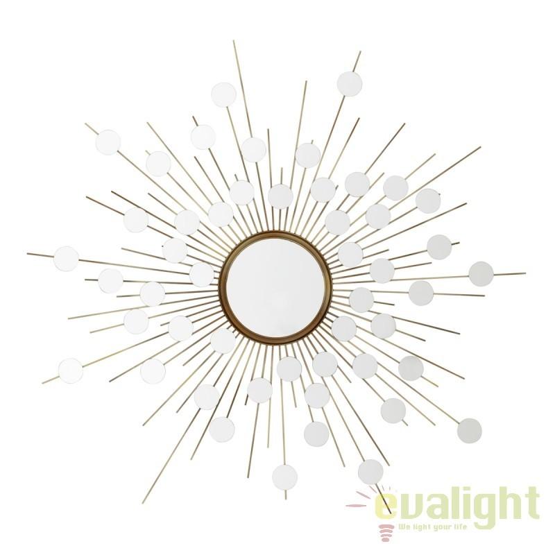Oglinda decorativa moderna Reflections 109969 HZ, Oglinzi decorative,  a