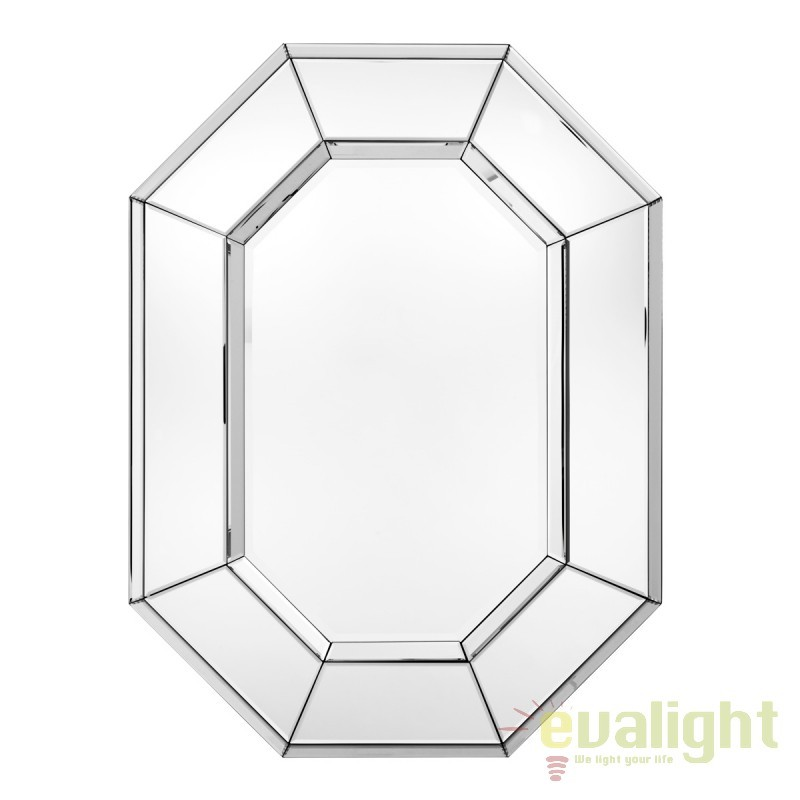 Oglinda decorativa eleganta le Sereno 110019 HZ, Oglinzi decorative,  a