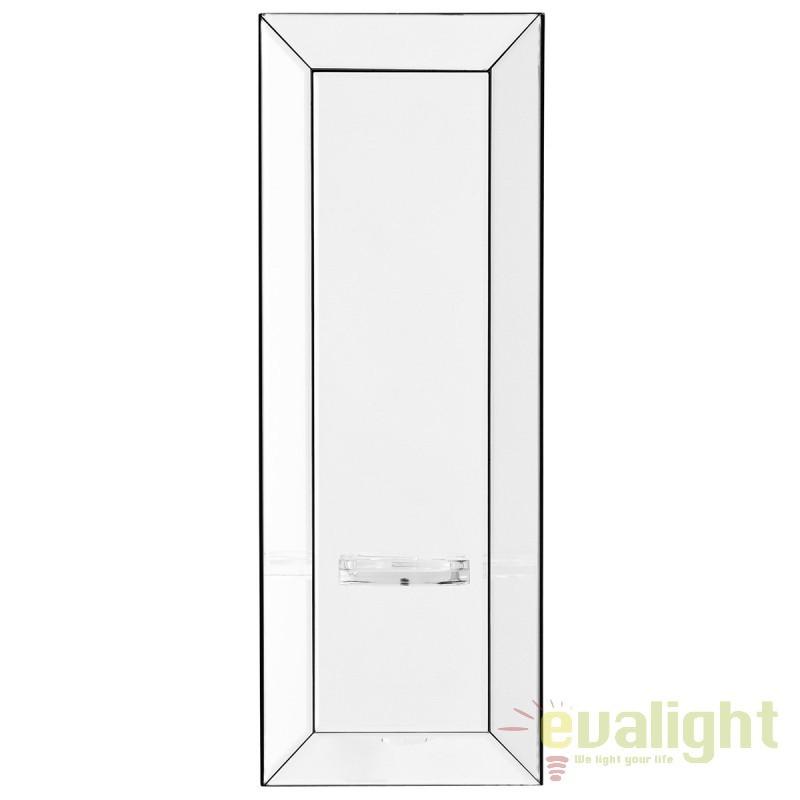Oglinda decorativa cu suport de lumanare Waterford 108720 HZ, Oglinzi decorative,  a