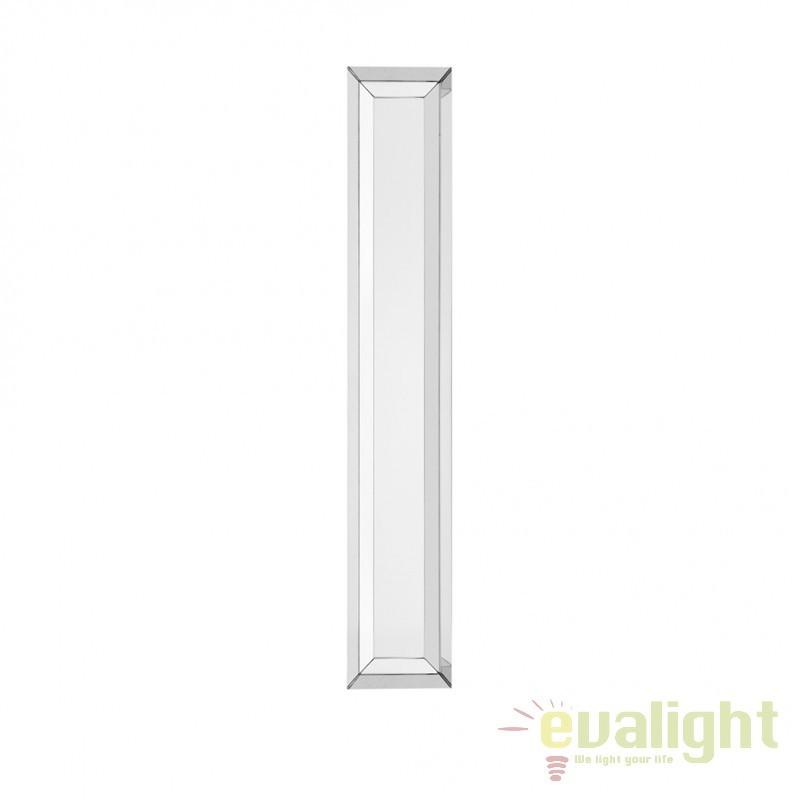 Oglinda decorativa moderna Slender 107283 HZ, Oglinzi decorative,  a
