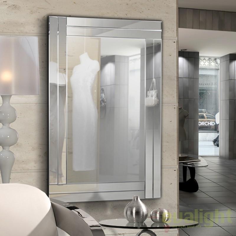 Oglinda decorativa eleganta dim.80x120cm Avenue SV-924713, Oglinzi decorative,  a