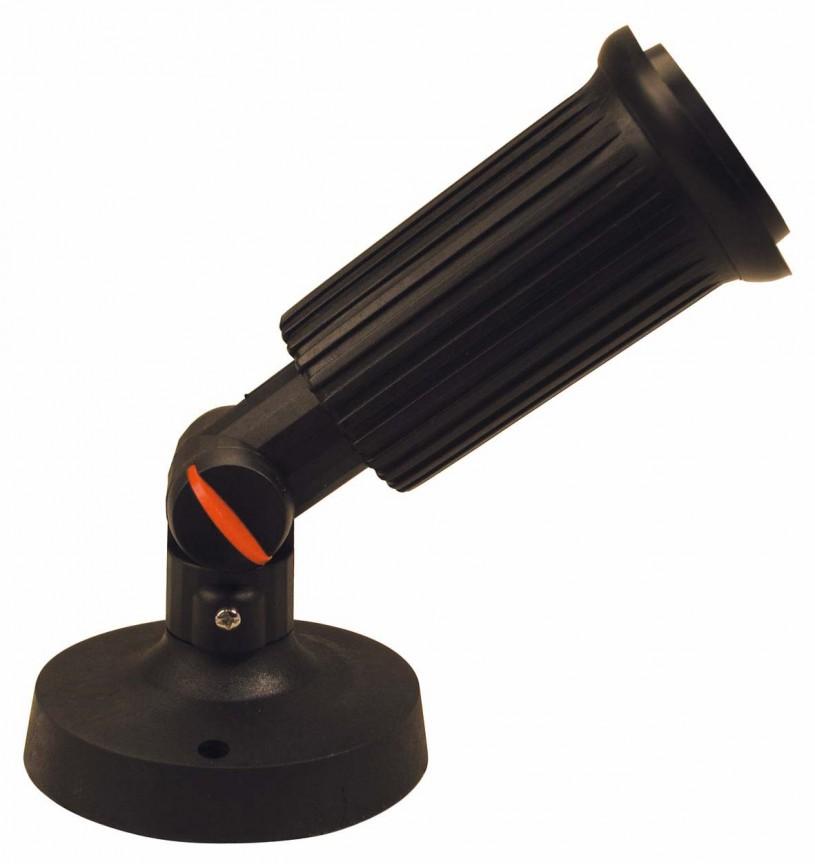 Proiector cu protectie IP44 GARTEN-2 73101, Proiectoare de iluminat exterior , Corpuri de iluminat, lustre, aplice, veioze, lampadare, plafoniere. Mobilier si decoratiuni, oglinzi, scaune, fotolii. Oferte speciale iluminat interior si exterior. Livram in toata tara.  a