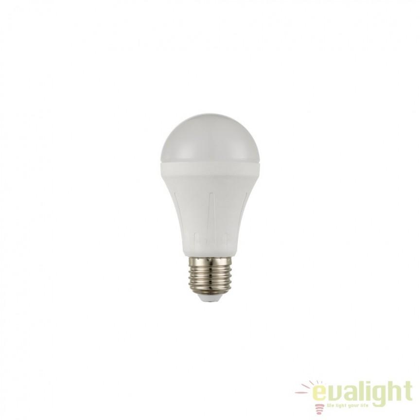 Bec LED E27 15W-100W 1450Lm, 4000K 10619C GL , PROMOTII, Corpuri de iluminat, lustre, aplice, veioze, lampadare, plafoniere. Mobilier si decoratiuni, oglinzi, scaune, fotolii. Oferte speciale iluminat interior si exterior. Livram in toata tara.  a