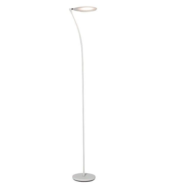 Lampadar directionabil design modern LED DORDONA 982358 SU, Cele mai noi produse 2017 a