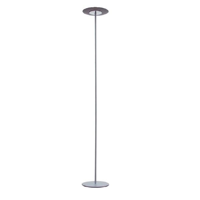 Lampadar LED design modern GARONA 982362 SU, Cele mai noi produse 2017 a