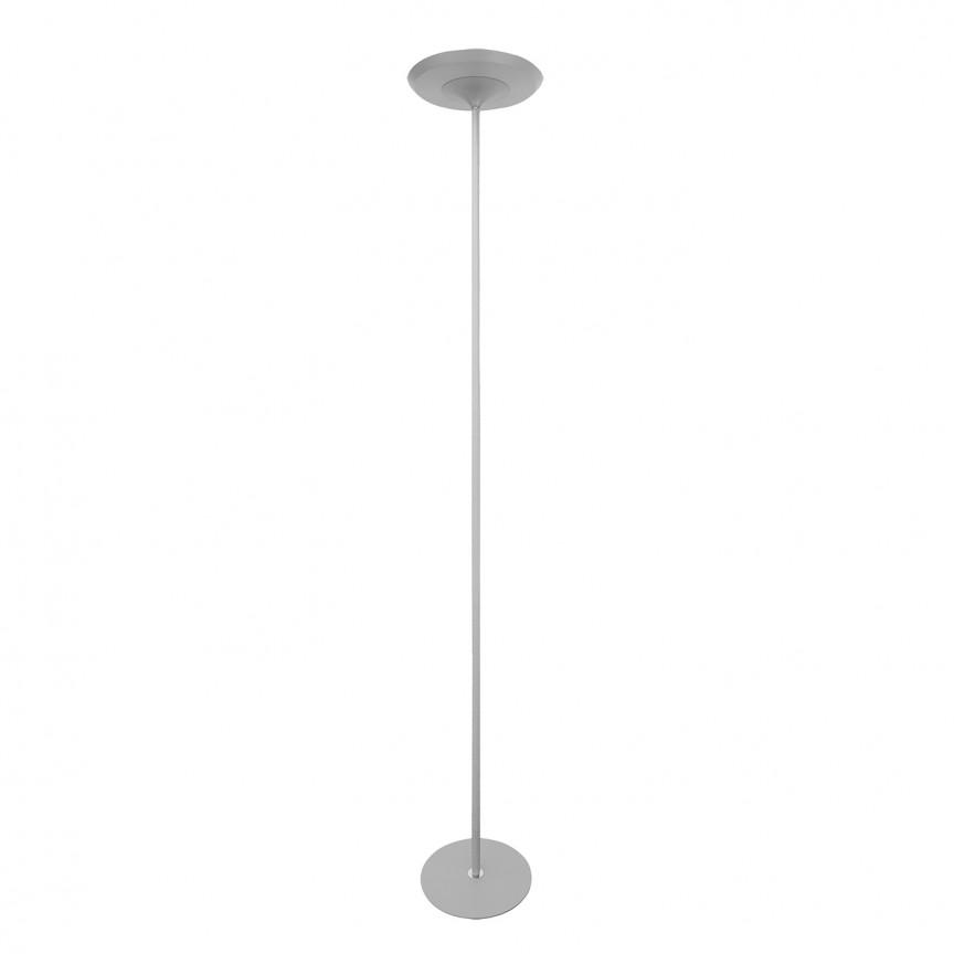 Lampadar LED design modern RODANO 982363 SU, Cele mai noi produse 2017 a