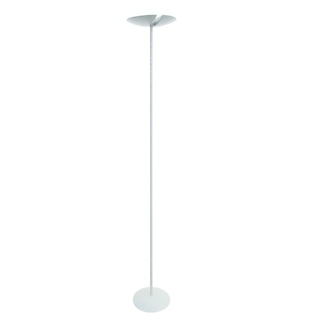 Lampadar directionabil design modern LED LOIRA 982368 SU, Cele mai noi produse 2017 a
