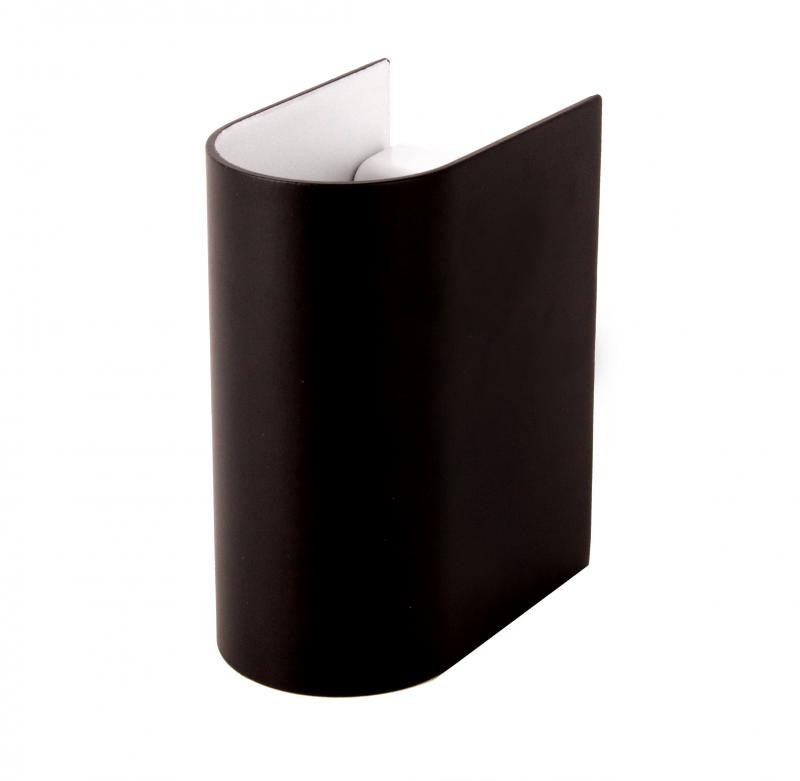 Aplica de perete Luster ROUND 1448-BS ZL, Outlet, Corpuri de iluminat, lustre, aplice, veioze, lampadare, plafoniere. Mobilier si decoratiuni, oglinzi, scaune, fotolii. Oferte speciale iluminat interior si exterior. Livram in toata tara.  a