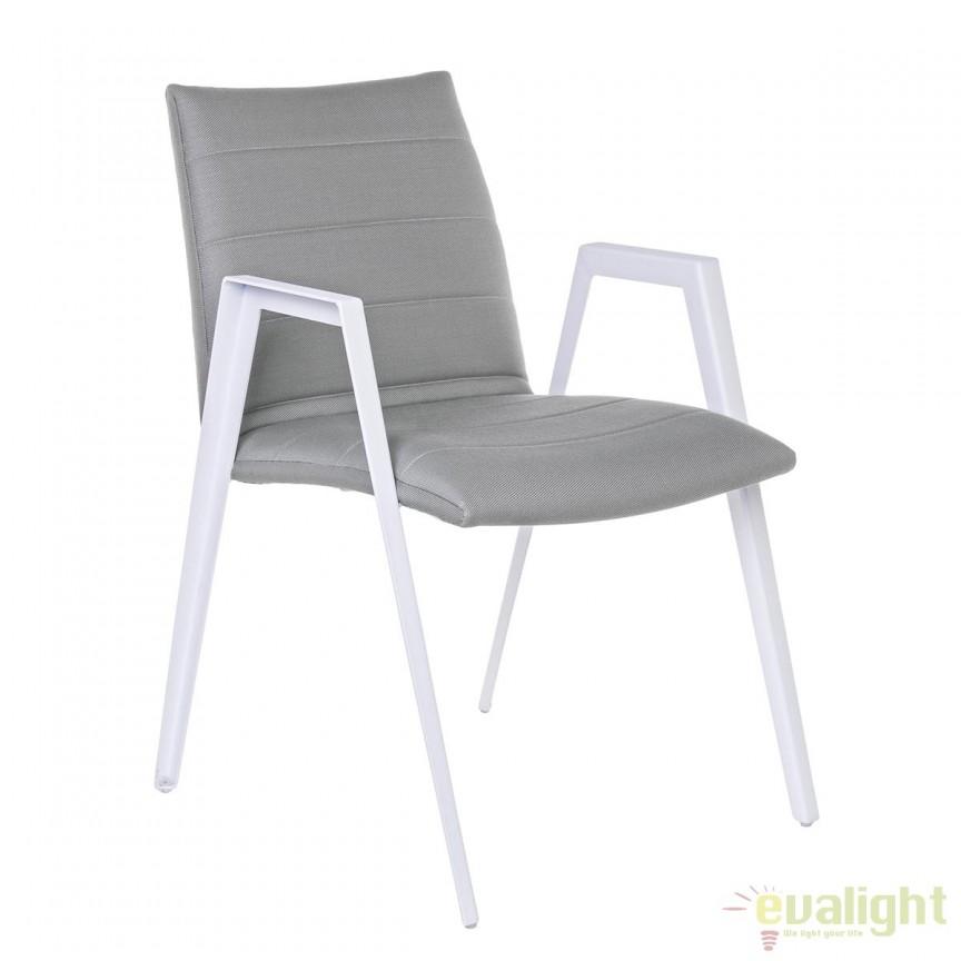 Set de 2 scaune cu cotiere design elegant AXOR 0660143 BZ, Mobilier terasa si gradina modern pentru decor exterior⭐ mobila ultra-moderna de relaxare✅ design de lux actual premium, trend 2021❗ Set-uri de mobila din ratan, lemn, poliratan, plastic, rachita, metal, fier forjat, modele vintage, rustic.❤️Promotii mobilier terasa si gradina❗ Intra si vezi modele unicat ✚ poze ✚ pret ➽ www.evalight.ro. ➽ sursa ta de inspiratie online❗ Colectii de mobilier rezistent si confortabil pentru amenajari interioare si exterioare cu design original: mese, banci, baldachine, balansoare, canapele, scaune, fotolii, masute de cafea, bar inalte, pt amenajari balcon, terase restaurant, bar, terasa, hotel, mobila showroom, intra ➽vezi oferte si reduceri cu vanzare rapida din stoc, ieftine si de calitate deosebita la cel mai bun pret. intra ➽vezi oferte si reduceri cu vanzare rapida din stoc, ieftine si de calitate deosebita la cel mai bun pret.   a