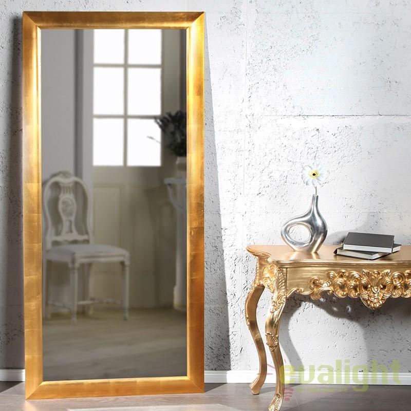 oglinzi decorative corpuri de iluminat lustre aplice. Black Bedroom Furniture Sets. Home Design Ideas