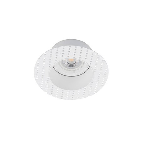 Spot incastrabil modern FRESH fara cadru 02100701 Faro Barcelona , Spoturi incastrate, aplicate - tavan / perete, Corpuri de iluminat, lustre, aplice, veioze, lampadare, plafoniere. Mobilier si decoratiuni, oglinzi, scaune, fotolii. Oferte speciale iluminat interior si exterior. Livram in toata tara.  a