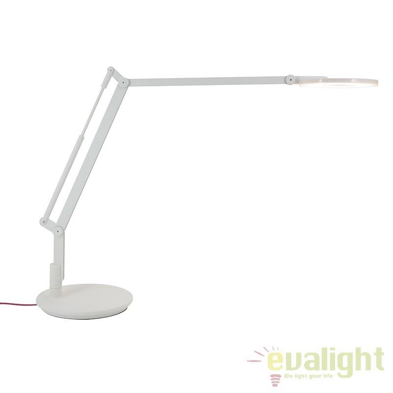 Lampa LED design modern BALANCE 3064 FTP, Veioze LED, Lampadare LED, Corpuri de iluminat, lustre, aplice, veioze, lampadare, plafoniere. Mobilier si decoratiuni, oglinzi, scaune, fotolii. Oferte speciale iluminat interior si exterior. Livram in toata tara.  a