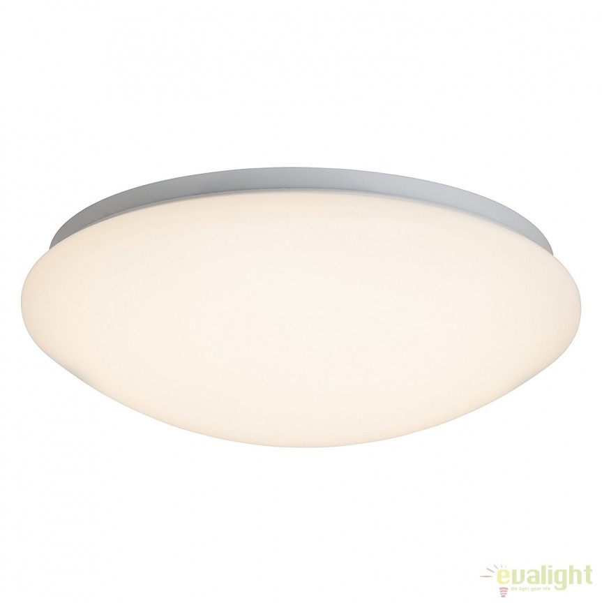 Plafoniera LED diam.37cm Fakir II G98809/05 BL, Plafoniere LED, Spoturi LED, Corpuri de iluminat, lustre, aplice, veioze, lampadare, plafoniere. Mobilier si decoratiuni, oglinzi, scaune, fotolii. Oferte speciale iluminat interior si exterior. Livram in toata tara.  a